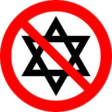 'Zionism against peace, humanity'