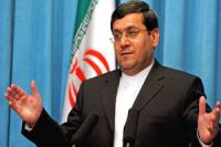 Photo of Iran slams US arrest of nationals as stunt