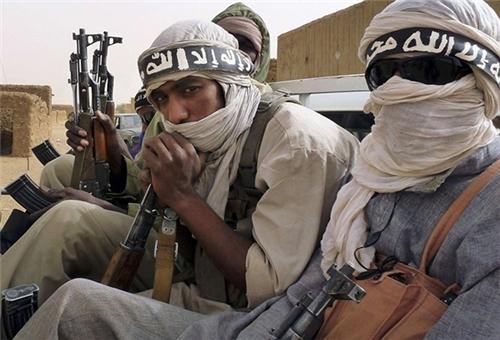 Photo of Al-Qaeda Losing Hope in Syria