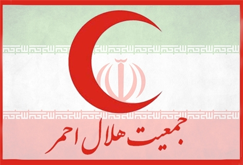 Photo of Iran's Red Crescent Sends 150 Tons of Aids to Syrian Refugees