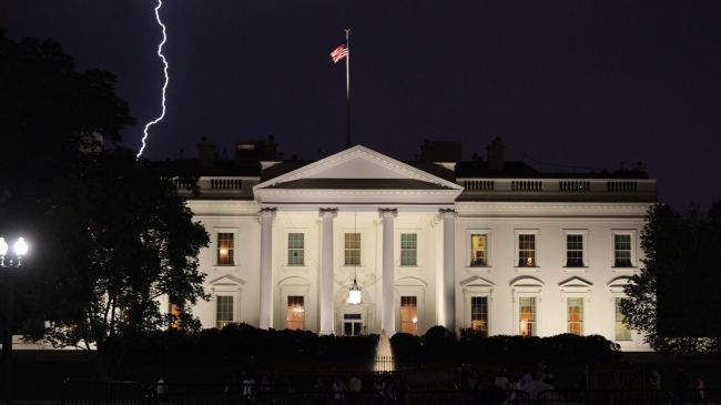 343071_The White House
