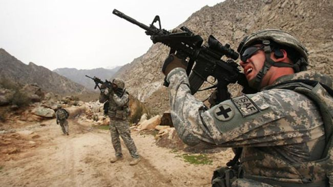 343154_US-led-soldier