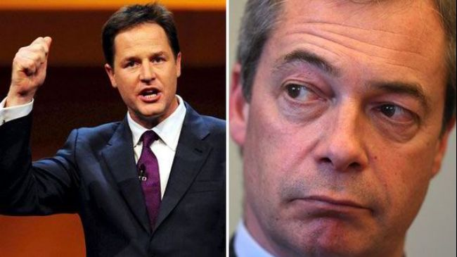 343194_Clegg-Farage