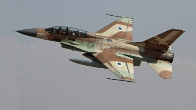 343390_Israeli-warplane