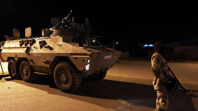 343403_Libyan-security-forces