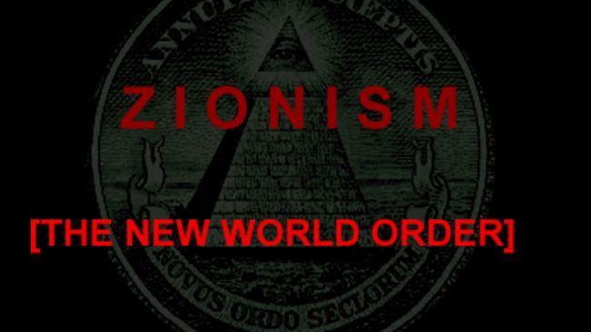 343489_Zionism