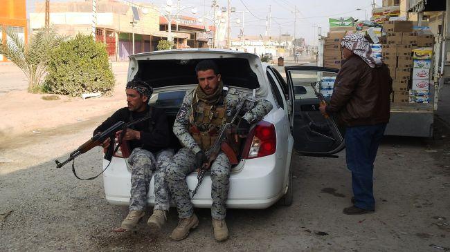 343490_Iraq-militants-Ramadi