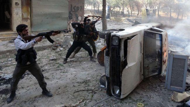343574_Syria-militants