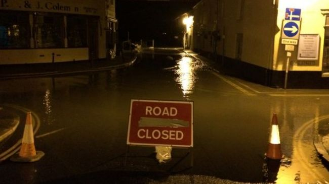 343575_England-flood