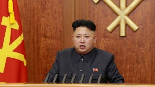 343591_Kim-Jong-Un