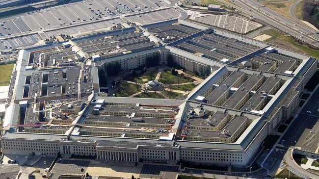 343616_Pentagon