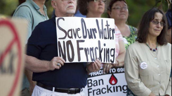 343732_fracking