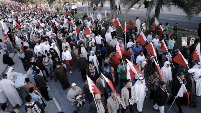 343776_Bahrain-protest