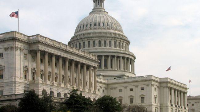 343921_US congress bill