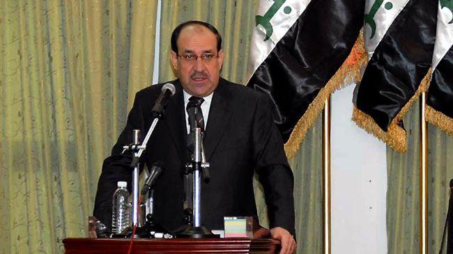 344009_Iraqi-prime-minister
