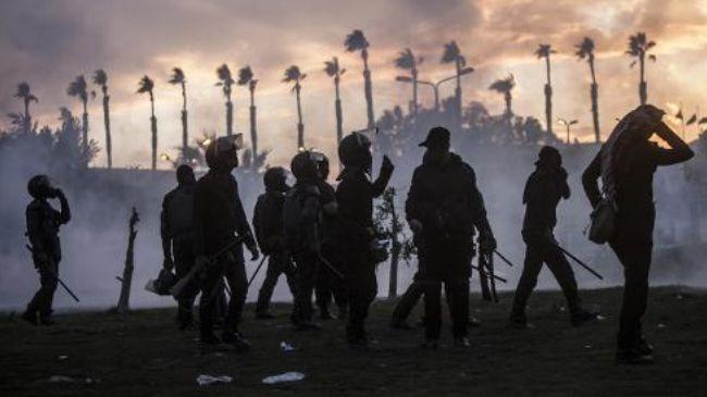344097_Iran-Egypt-Violence