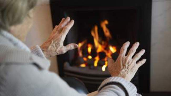 344098_UK-elderly