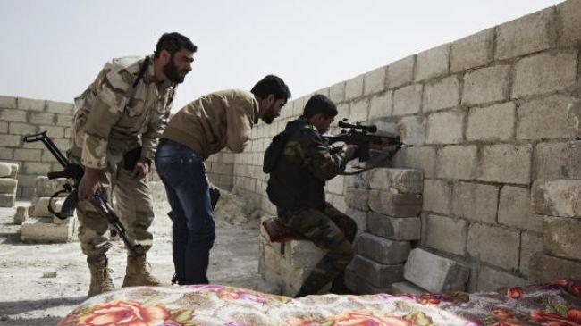 344274_Syria-militants