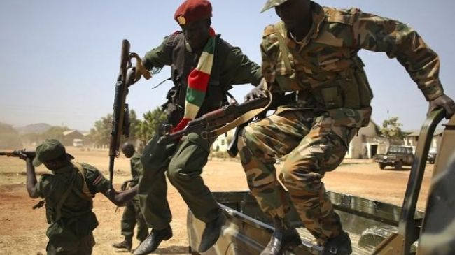 344303_Sudan-rebels-Bor