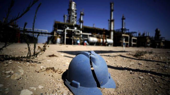 344466_Oil-terminal-Libya