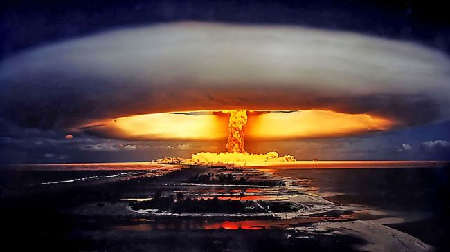 344554_nuclear-explosion