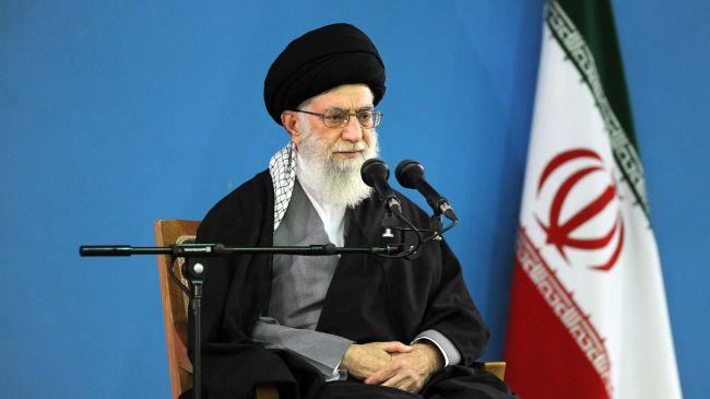 344597_Ayatollah-Khamenei