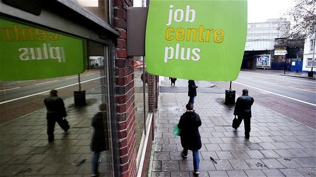 344622_UK-job-center