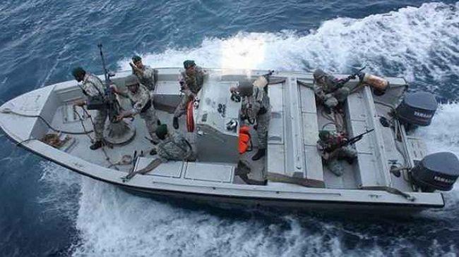 344642_Iran-Navy-marines