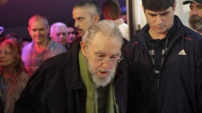 344725_Fidel-Castro