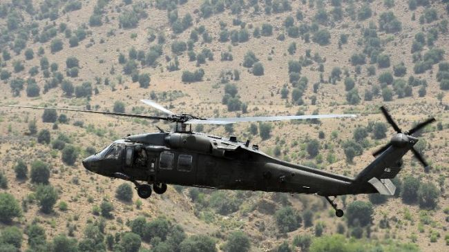 344726_US-military-helicopter