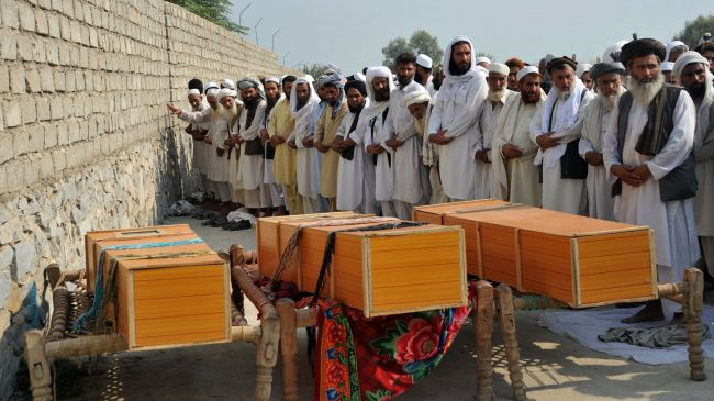 344790_Afghans-coffins