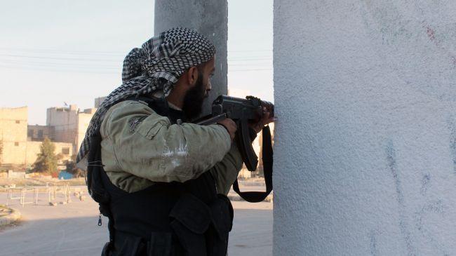 345047_Syria-militant
