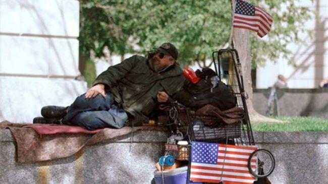 345057_homeless man
