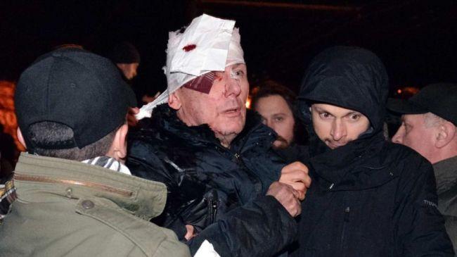 345059_Ukraine-opposition-Lutsenko
