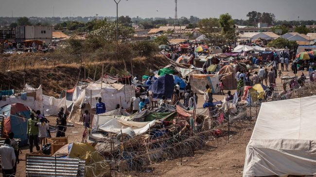 345156_South-Sudan-camp