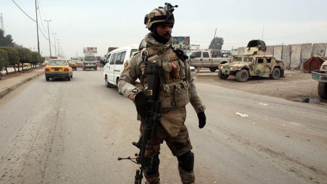 345163_Iraq-checkpoint
