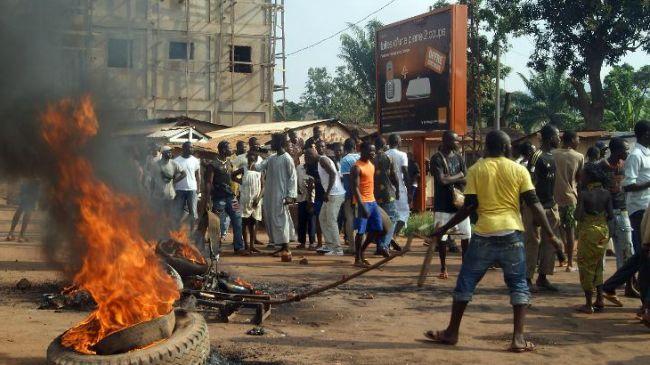 345233_CAR-Bangui-violence