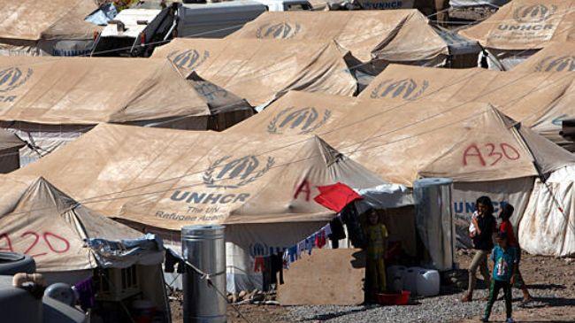 345247_Syrian-refugees