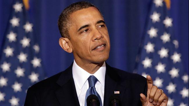 345306_Obama