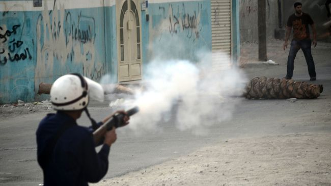 345470_Bahrain-forces