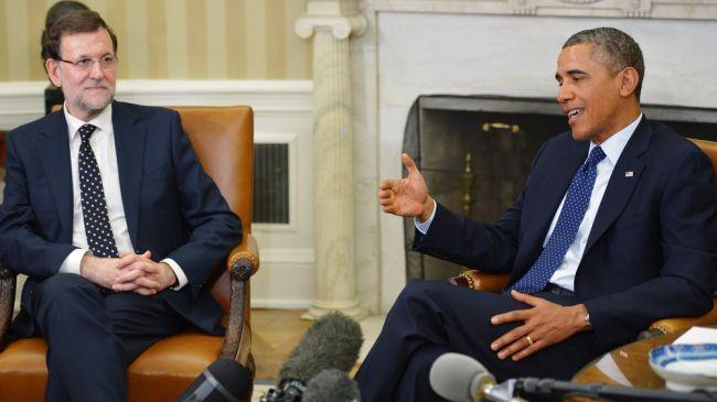 345473_Obama Iran