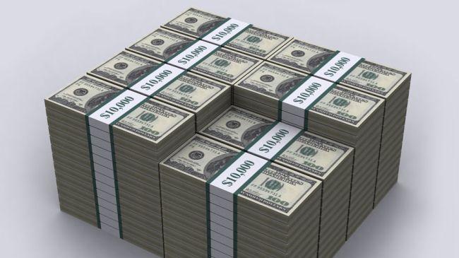 345507_spending bill