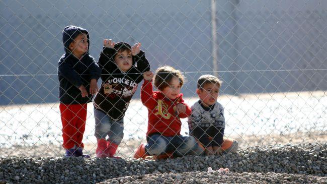 345510_Syria-refugees