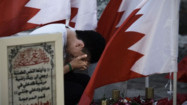 345528_Bahraini-protester