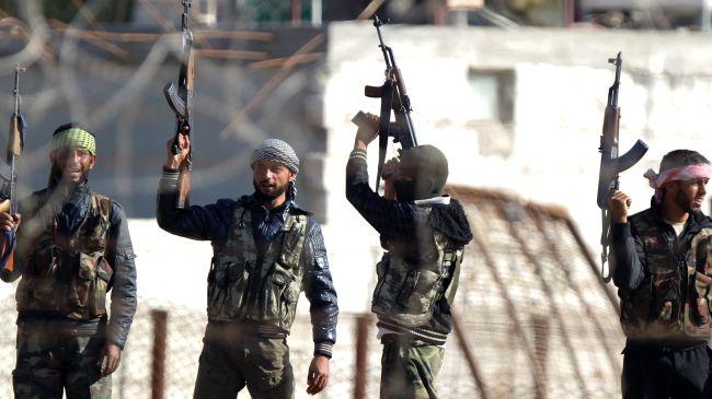 345660_Syria-militants