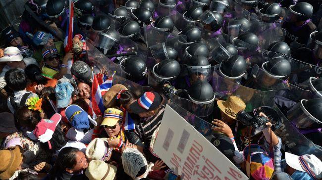 345682_Thailand-Bangkok
