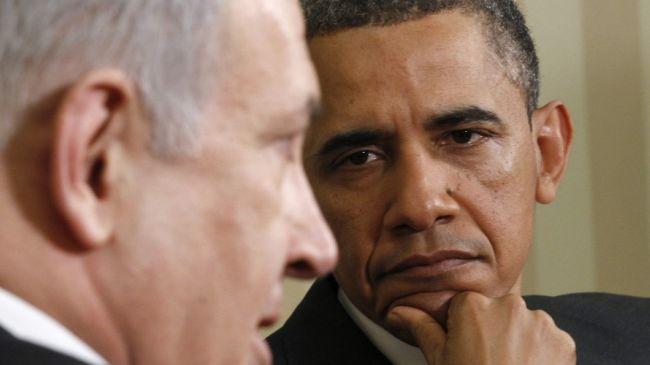 345823_Obama-Netanyahu