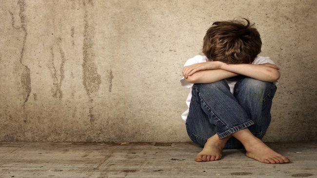 345917_UK-abuse