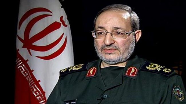 345932_Iran-Jazayeri-US