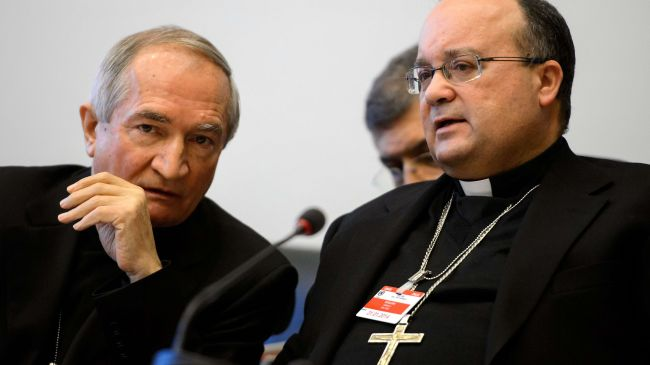 345957_Vatican-sex-scandal